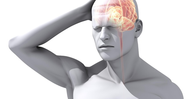 Concussions and Brain Injuries